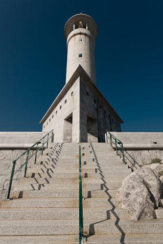 Faro de punta Nariga, A Coruña CF_2241