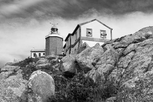 Fisterra, A Coruña CF_2452