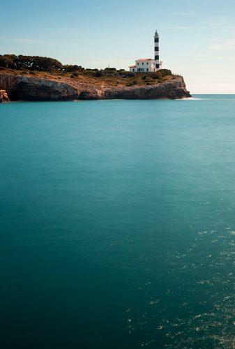 Portocolom, Mallorca CF_5352