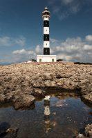 Artruix, Menorca CF_9447